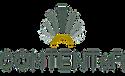 Contenter logo