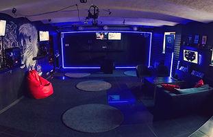 Arcade_VR_ROOM_new2.jpg
