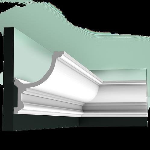 C901 Профиль для скрытого освещения