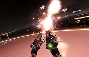 142295-vr-review-space-pirate-trainer-of