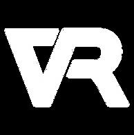 VR-LOGO -balts.png