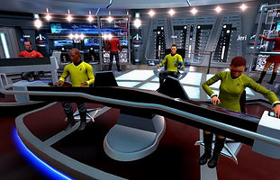 STAR-TREK-bridge-crew-3.jpg