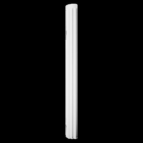 Полуколонна K1001