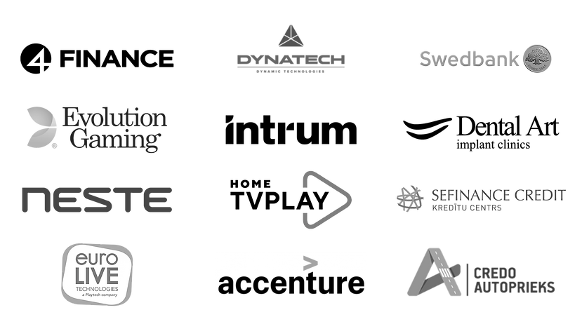 COMPANY LOGOS - teambuilding b and w.png