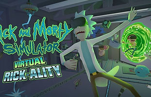 rick-and-morty-simulator-virtual-rickali