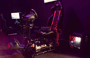 SIM Racing Pro chair-2 - low size.jpg