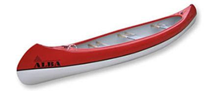 kanoealba.jpg