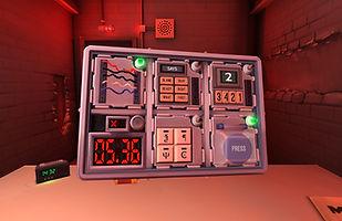 screenshot5_bombmission_redlight.jpg