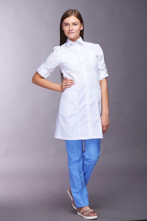 Медицинский костюм Сафари