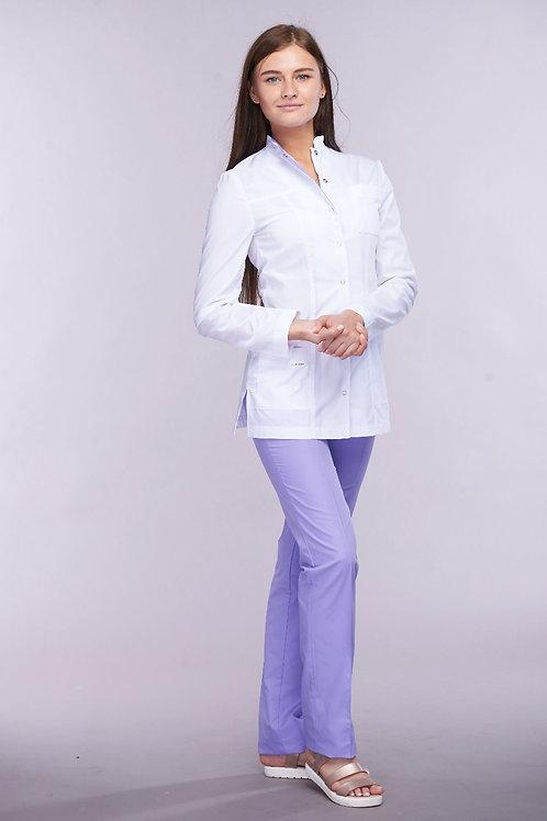 Медицинский костюм Вика
