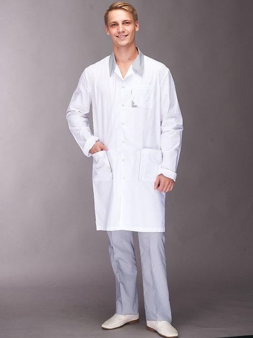 Медицинский халат Орион