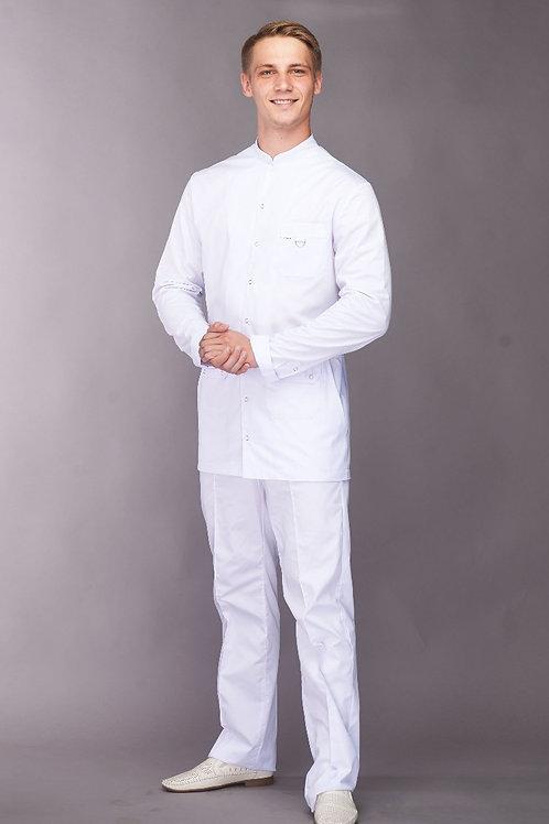 Медицинский костюм Руслан