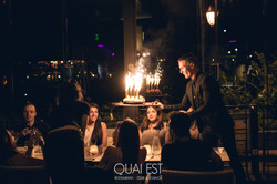 QuaiEst_2017-05-21_00-04-49