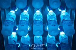 QuaiEst_2017-05-21_01-12-32