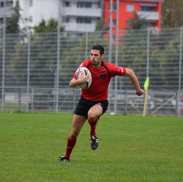 13-Alba-Fribourg_LNB