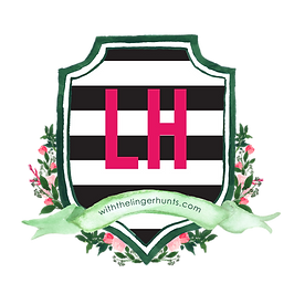 wtLH Crest.png