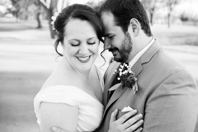Jennifer & Jon || Parkersburg Country Club Wedding || WV Wedding Photogher