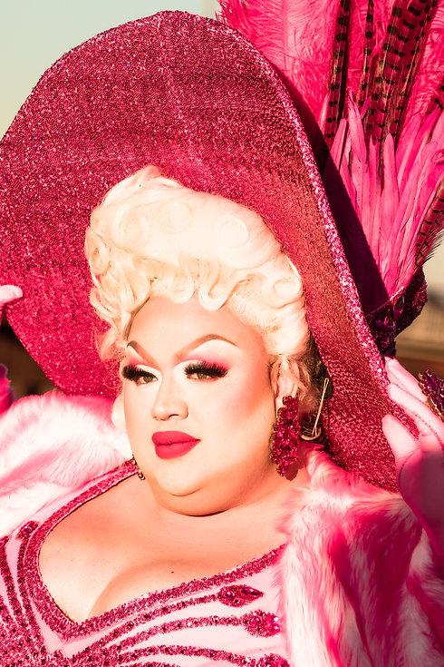 Eureka - Pink hat.jpg