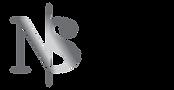 NevStevens_Logo_silver.png