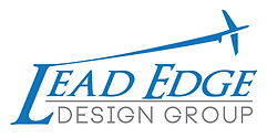 Lead-Edge-Design-Group Thick.png
