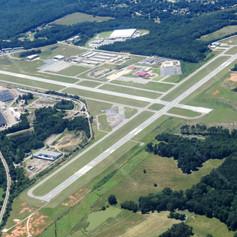 Airport Layout Plan