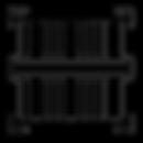 Optimize PIM (Product Information Management) data