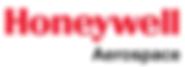 Honeywell-aerospace.PNG
