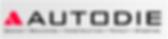 Autodie_Logo.png