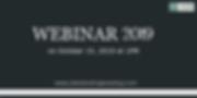 WebinarBanner6.png