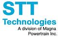 STT Technologies