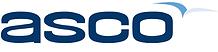 Asco Aerospace