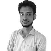 FaizMKhan_edited.jpg