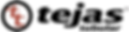 Tejas_Logo.png