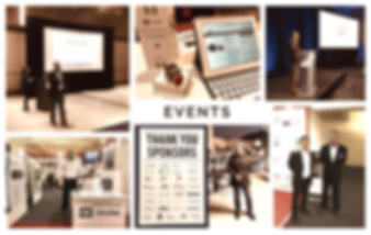 Events_banner4_edited.png