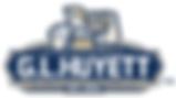 gl-huyett-logo1.png