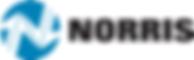 Norris-logo.png