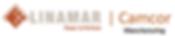 Linamar-Camcor-Logo.PNG