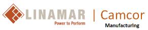 Linamar Camcor Manufacturing