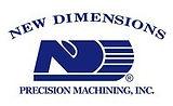 New Dimensions Precision Machining