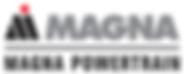 Magna-PowerTrain-Logo.png