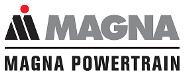 Magna Powertrain