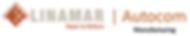 Linamar-Autocom-Logo.PNG