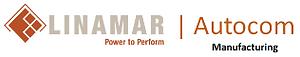 Linamar Autocom Manufacturing