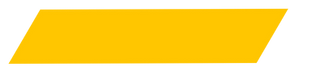 yellow shape classic.png
