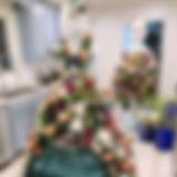 21B8CD36-C022-47CD-9EBC-5E34023ACCF6.jpe