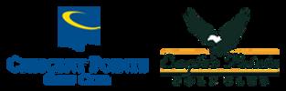 CPGC Logos-1.png