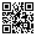 qrcode-MLS App-MWA.png