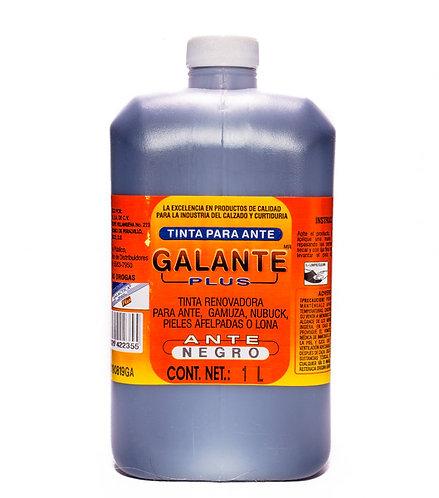 Tinta Galante Garrafa  1 lt.
