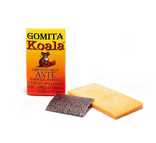 Gomita Koala