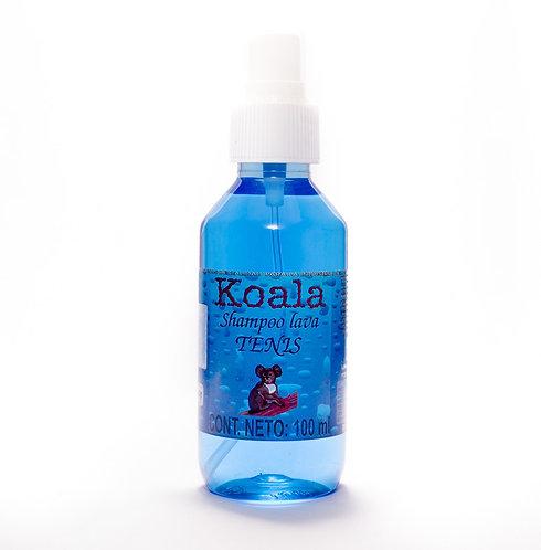 Koala Lava Tenis productos para el calzado